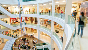 Aliansce Sonae investe na Hubsell