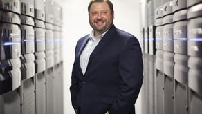 Scala leva data center da Algar Tech