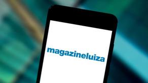 Magazine Luiza fecha acordo para comprar KaBuM!