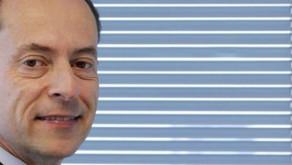 Connectcom anuncia aquisição de startup por R$ 19 milhões