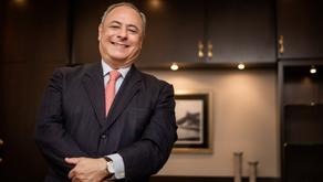 Neogrid investe R$ 7 milhões em startup de inteligência de mercado com foco em dados
