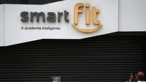 Smart Fit compra Just Fit e adiciona 27 academias em São Paulo