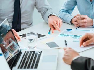 Accenture adquire a Root, especializa em mudança organizacional
