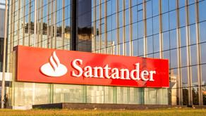 Santander adquire proptech que conecta vendedores e compradores de imóveis
