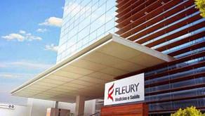 """""""Vamos ter uma aceleração muito forte das aquisições em 2021"""", dizem CEO e CFO do Fleury"""