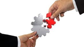 Connectcom incorpora Interaktiv