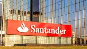 Santander compra duas startups e entra no negócio de assinatura de veículos