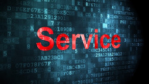 IDC: mercado de serviços de TI cresce 3,5% no Brasil em 2020