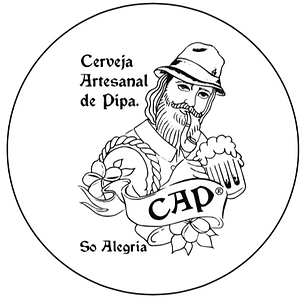 Logo_CAP_Branco crop.png