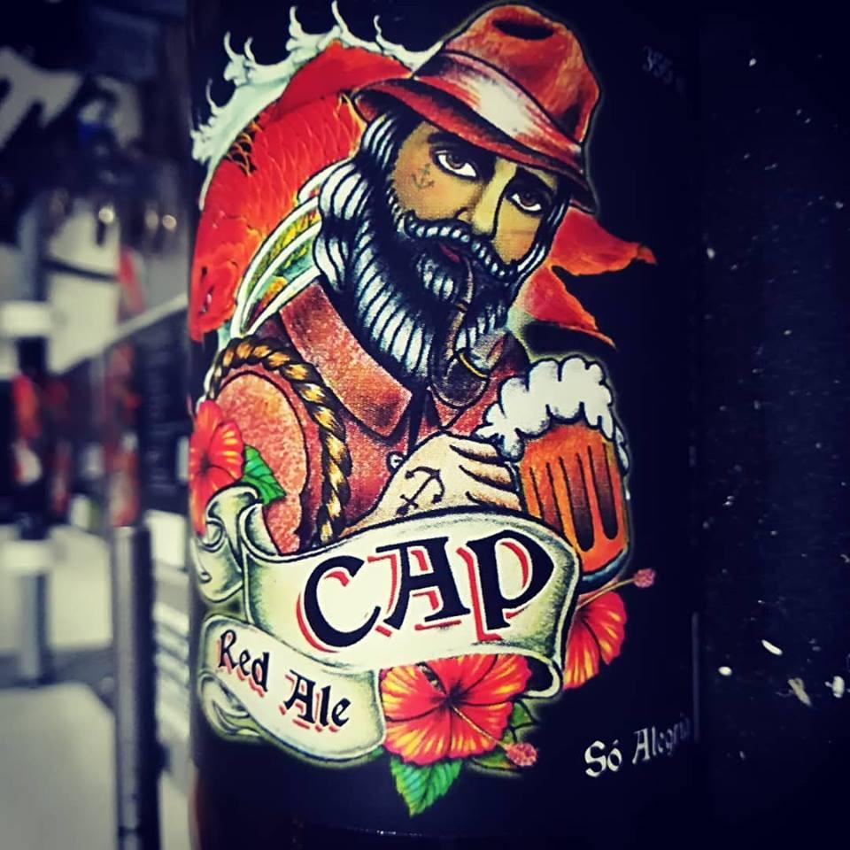CAP PIPA RED ALE.jpg