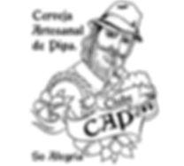CLUBE CAP_preto-01.jpeg