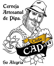Logo Club CAP Off.jpeg