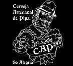 CLUBE CAP_preto e branco-01.jpeg