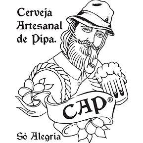 Cap - Logo - B&W Canva.jpg