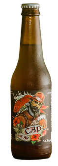 Red Ale_PNG.png