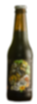 Stout_PNG.png