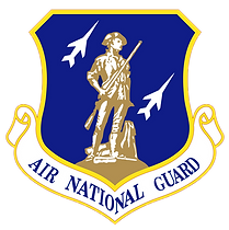Air_national_guard_shield_svg.png