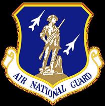 Air_national_guard_shield_svg.png