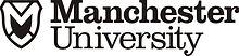 university-logo-black.jpg