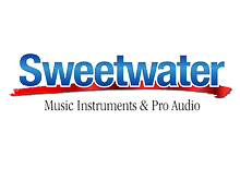 Sweetwater-Logo_edited.png