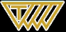 small-Trelleborg-Logo-650x341_edited.png