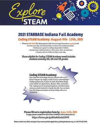 2021 STARBASE Fall Academy Flyer.jpg