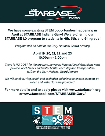 2021 STARBASE 1.0 Flyer-01.png
