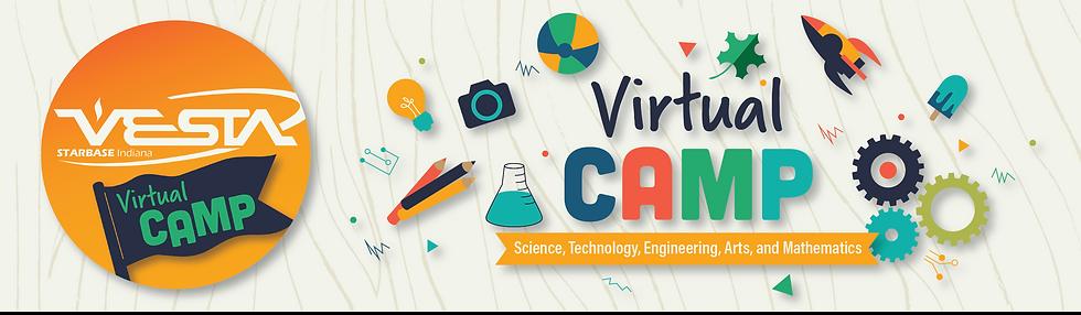 Camp VESTA Website Banner.png