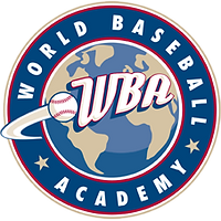 world baseball academy.png