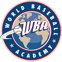 world baseball academy.png