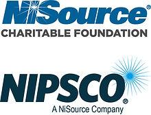 NIPSCOCoBrandNiSourceCharitableFoundation2020Vertical.jpg