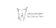 clinicadentariajoaodatalha.png