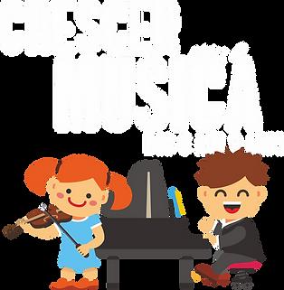 crescer com MUSICA 2021_2.png