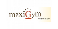 maxigym.png
