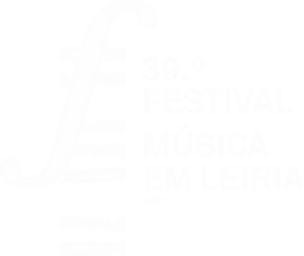 39 festival logo final.png