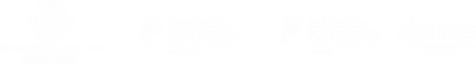 logos site 2020.png