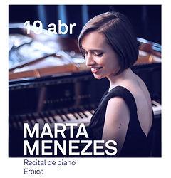 Marta%20Menezes%201_edited.jpg