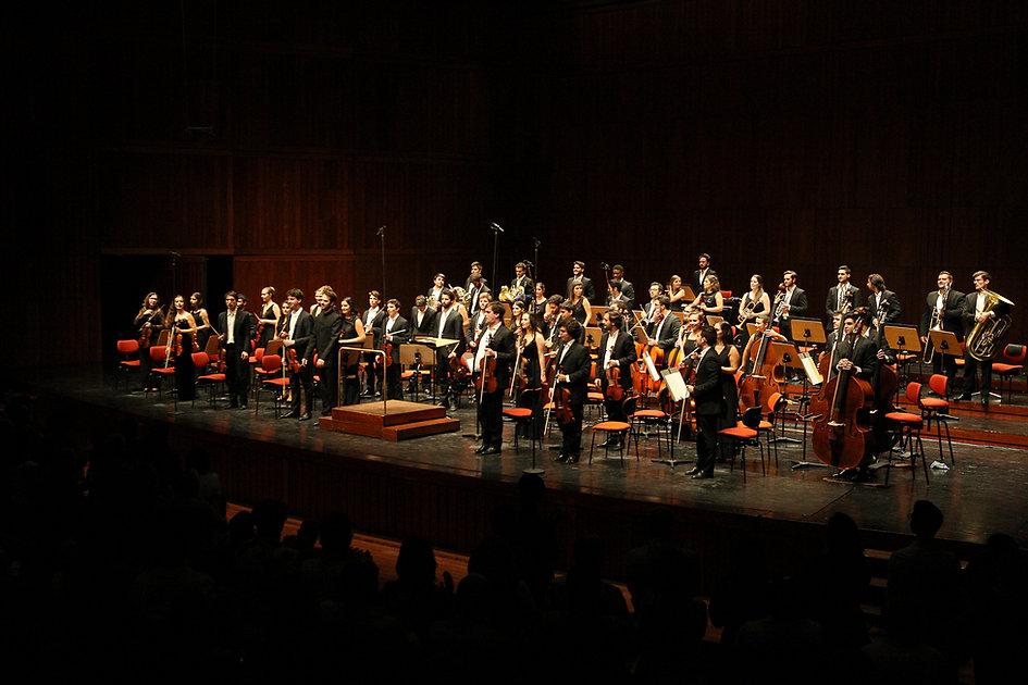 Orquestra XXI FCG (c) Jorge Carmona.jpg