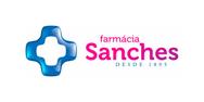 farmaciasanches.png