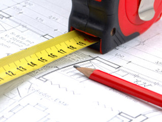 Designers and Consultants and Estimators; oh my!