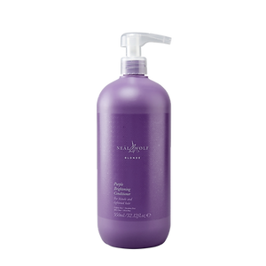 Blonde_Conditioner_Front_950ml.png