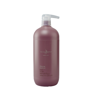 Amplify_Conditioner_Front_950ml_650x650.