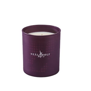 Candle_Front.png