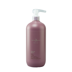 Amplify_Shampoo_Front_950ml.png