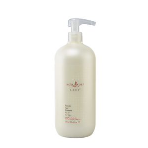 Harmony_Treatment_Front_950ml.png