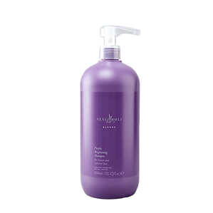 Blonde_Shampoo_Front_950ml.png