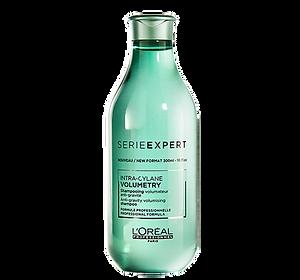 Volumetry-shampoo.png