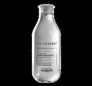 Pure-resource-shampoo.png