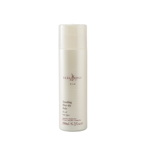 Silk_Blow_Dry_Balm_Front.png