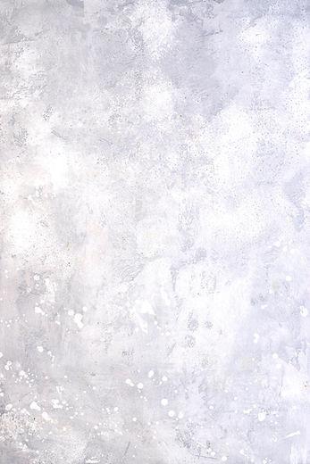 gray%20surface_edited.jpg